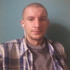 Александр, 34, г.Вязьма