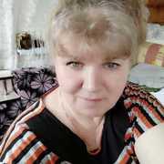 Валентина, 30, г.Тюмень