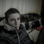Салим, 22, г.Кизилюрт