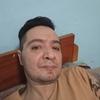 Carlos Augusto, 43, г.Бухарест