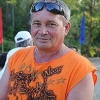 Константин, 60 лет, Овен, Жирновск