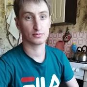 Рамиз, 35, г.Орехово-Зуево