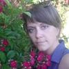 Екатерина, 35, г.Тамбов