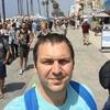 Eugene Vorobiev, 35, г.Лос-Анджелес