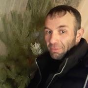 Артур, 36, г.Бугульма