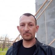 Сергей 39 Токмак