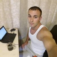 Петр, 35 лет, Рыбы, Москва