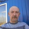 Андрей, 49, г.Самара