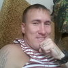 максим, 32, г.Шигоны