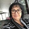 Ольга, 63, г.Тюмень