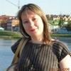 alsunya2030, 41, г.Казань