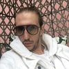SERGIOS, 36, Трускавець