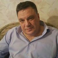 Григорий, 51 год, Близнецы, Москва