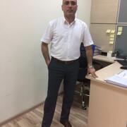 Elshan 43 года (Козерог) Барышевка