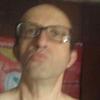 Benfiquista, 61, г.Albufeira