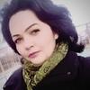 Яна, 27, г.Симферополь