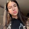 Диана, 26, г.Одесса
