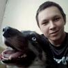 Сергей, 20, г.Остров