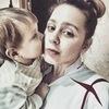 Анастасия, 21, г.Ярославль