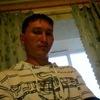 Андрей, 35, г.Зугрэс