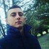 Руслан, 20, г.Симферополь