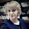 Татьяна, 35, г.Щучье