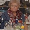 Елена, 61, г.Пермь