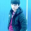 BALAJON, 20, г.Душанбе