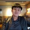 дмитрий, 38, г.Инчхон