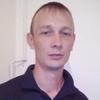 Виктор, 28, г.Новосибирск