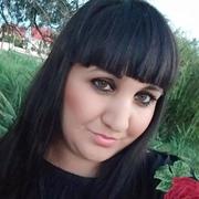 Сабина, 30, г.Стерлитамак