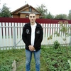 даниил, 40, г.Дубна