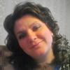 людмила, 35, г.Вараш