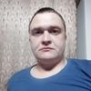 Никита, 33, г.Екатеринбург