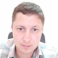 Nikadim Nikiforov, 35 лет, Стрелец, Новороссийск