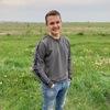Паша, 18, г.Старый Оскол