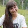 Татьяна, 23, г.Чита