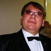 Лёша, 52 года, Дева, Москва