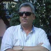 Александр 60 Истра