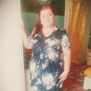 Анна, 29, г.Мариинск