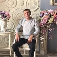 иван, 60 лет, Козерог, Москва