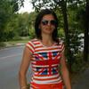 Elena, 37, Căuşeni