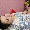 Наталья, 36, г.Борисов