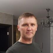 Максим, 45, г.Хабаровск