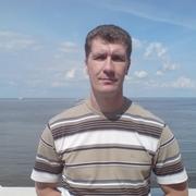 Валерий, 47, г.Пушкин