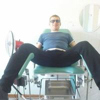Иван, 22 года, Овен, Пермь
