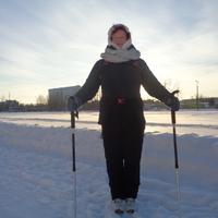Валентина, 61 год, Телец, Северодвинск