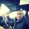 Максим, 31, г.Кропивницкий (Кировоград)