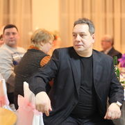 Андрей 54 года (Дева) Томск
