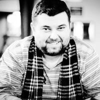 Петр, 33 года, Близнецы, Москва